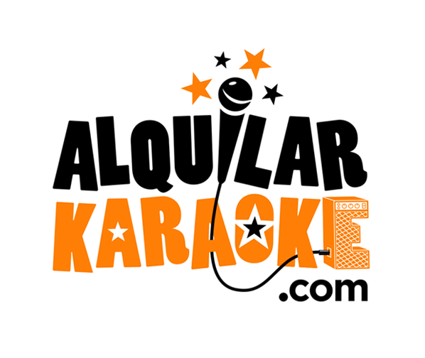 AlquilarKaraoke.com