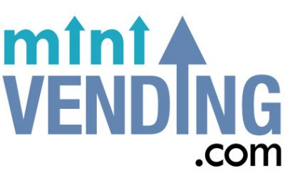 miniVending.com