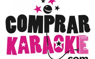 ComprarKaraoke.com