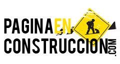 PaginaEnConstruccion.com