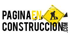 PaginaEnConstruccion.com