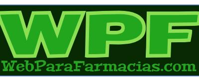WebParaFarmacias.com